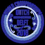 Delft-2018