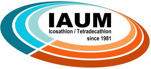 IAUM-logo