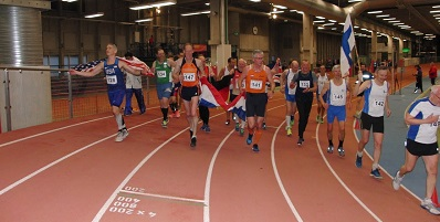 tetradecathlon 2018-matala