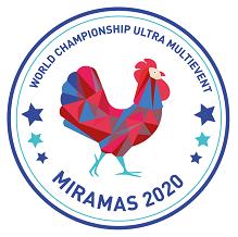 Miramaslogo-300b.png