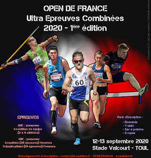 Frenchopen300